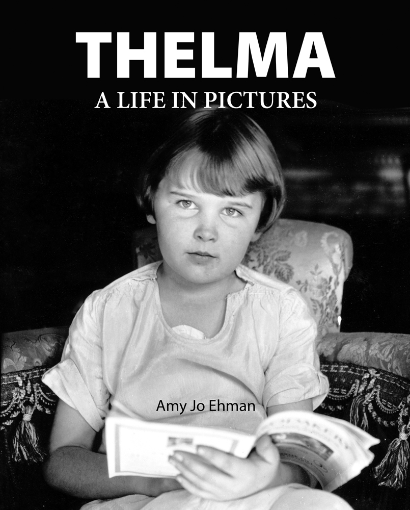 Thelma Front Cover SM
