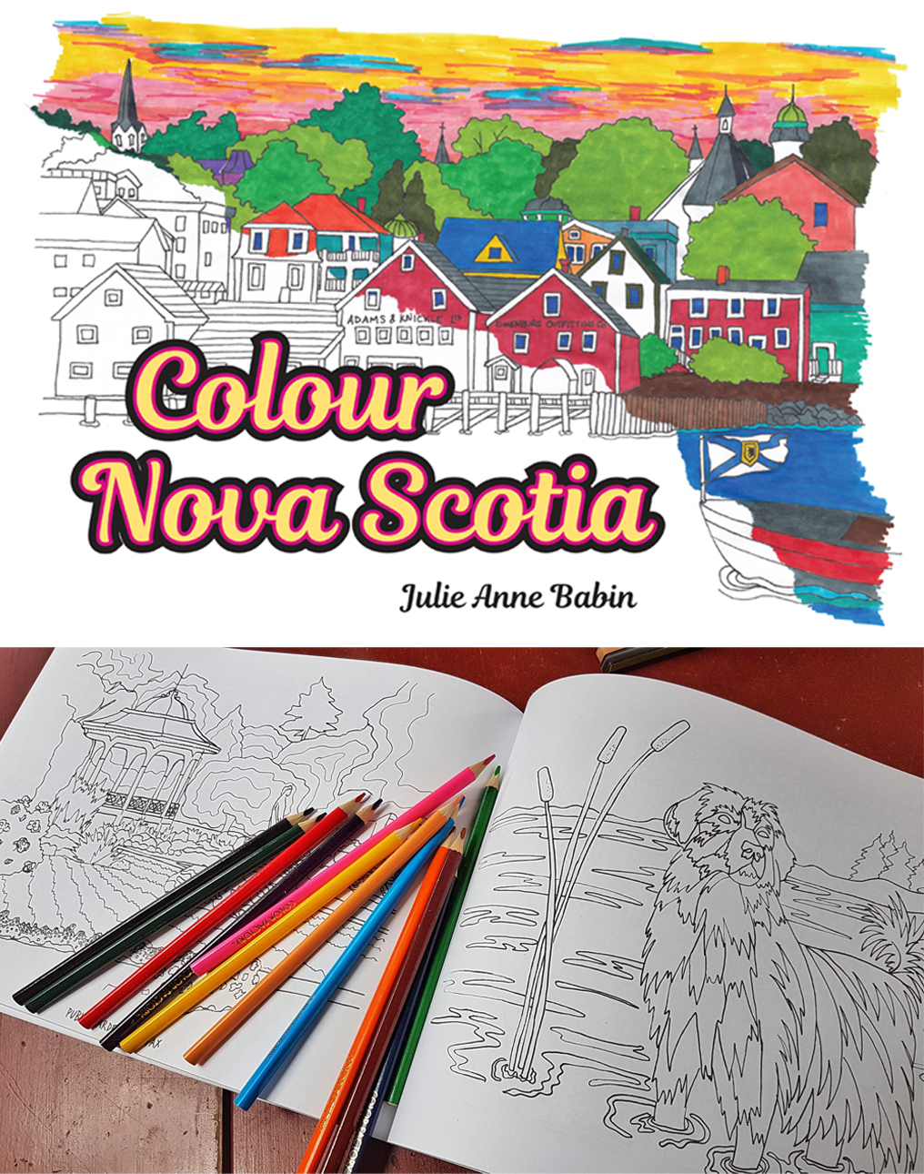 ColouringBook Int01
