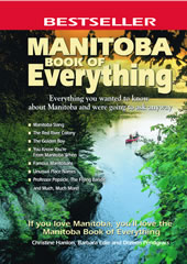 Manitoba_Book_of_4eb167d33427c.jpg
