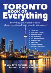 Toronto_Book_of__4e5f9233f0dc7.jpg