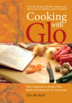 Cooking_with_Glo_51bf220f0dcc7.jpg