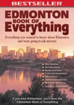 Edmonton_Book_of_4e5f8f054bd2c.jpg