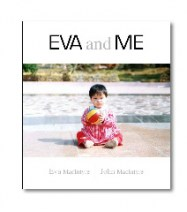 Eva_and_Me_51c0aa6fb8742.jpg