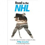 Road_to_the_NHL_51c0b10d99755.jpg