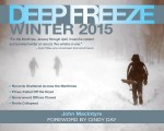 deep-freeze-2015-cover(sm)