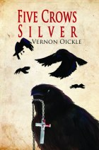five-crows-silver-front