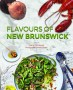 flavours-of-new-brunswick