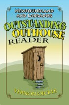 nl_lab-outhouse_cover