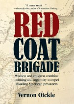 red-coat-brigade_cover