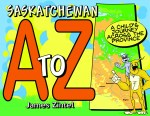 saskachewan-a-to-z-front-cover