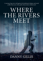 where-the-rivers-meet-res