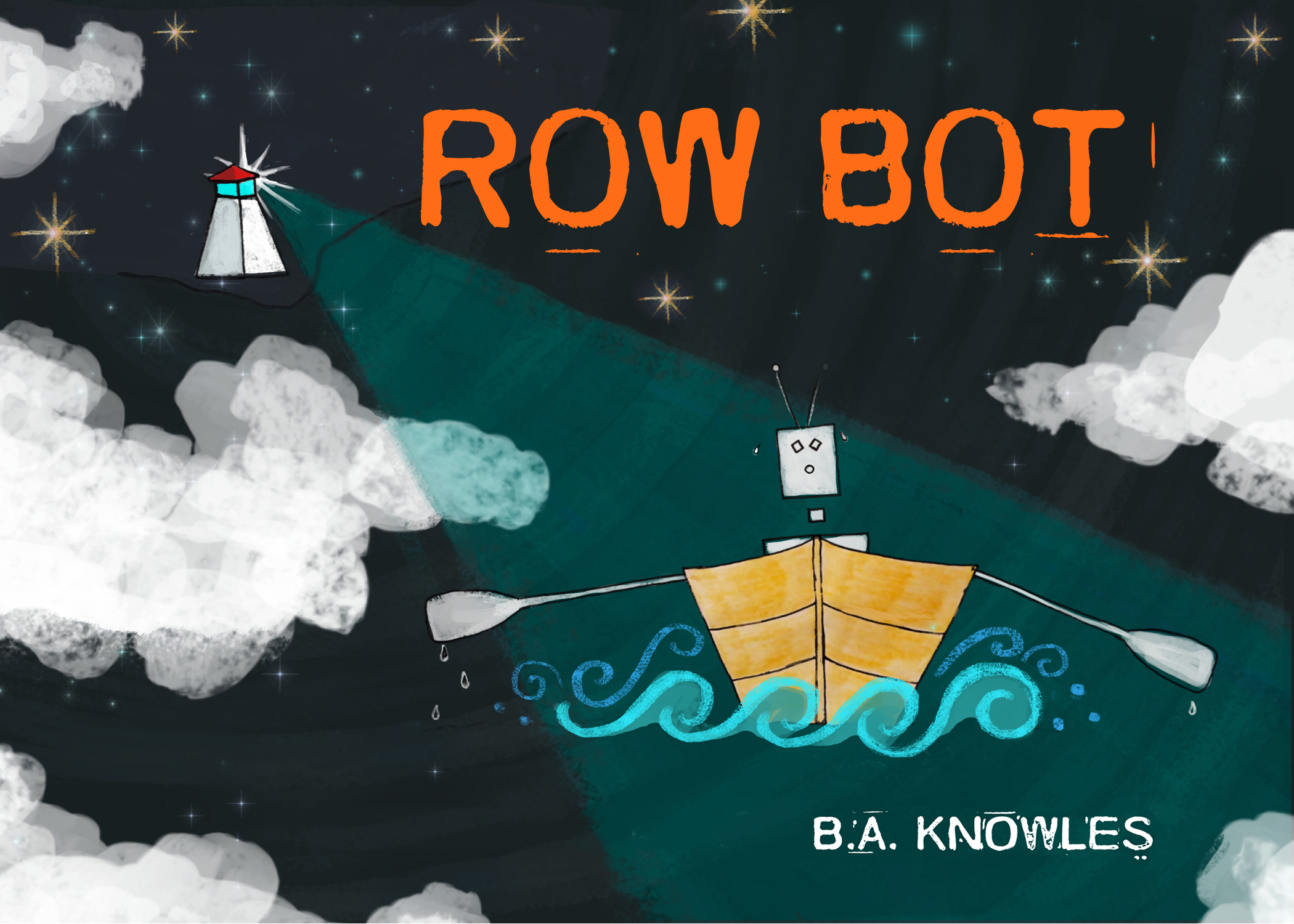 row-bot-cover